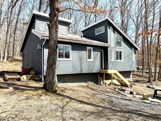 3105 Winsford Way, Bushkill, PA 18324 (MLS #PM-76653) :: RE/MAX of the Poconos