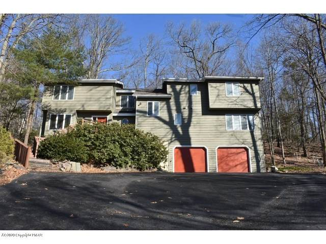 3372 Mountain View Dr, Tannersville, PA 18372 (MLS #PM-76657) :: RE/MAX of the Poconos
