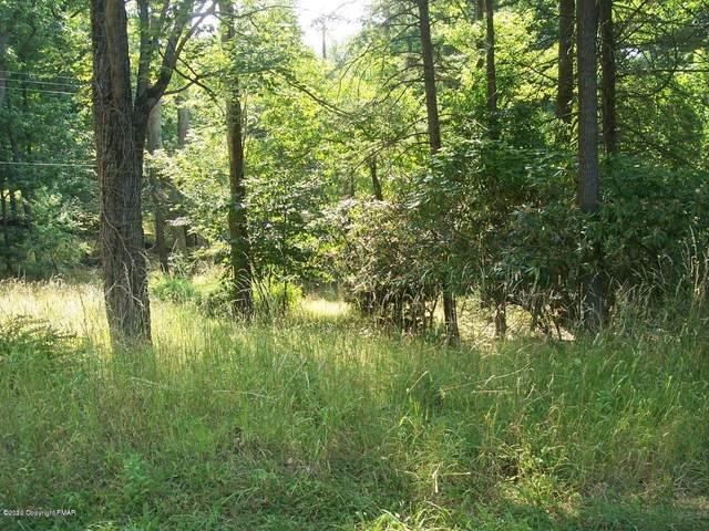 4 Oak Ridge Ln, Cresco, PA 18326 (MLS #PM-76749) :: RE/MAX of the Poconos