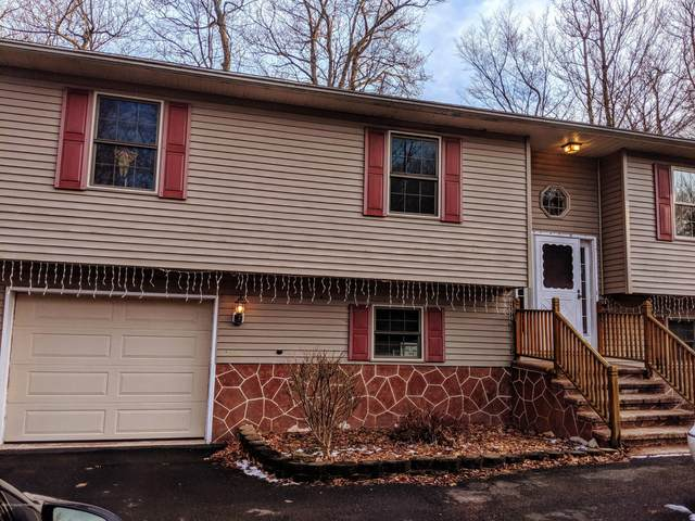 7405 Ottawa Cir, Tobyhanna, PA 18466 (MLS #PM-76806) :: Keller Williams Real Estate