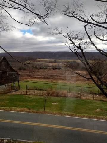 Cherry Valley Rd, Stroudsburg, PA 18360 (MLS #PM-76807) :: Keller Williams Real Estate