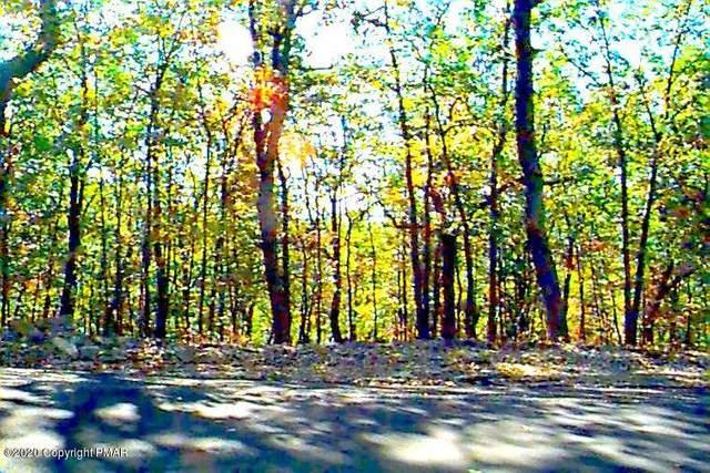 186 Summit Rd., Hazleton, PA 18202 (MLS #PM-76817) :: RE/MAX of the Poconos