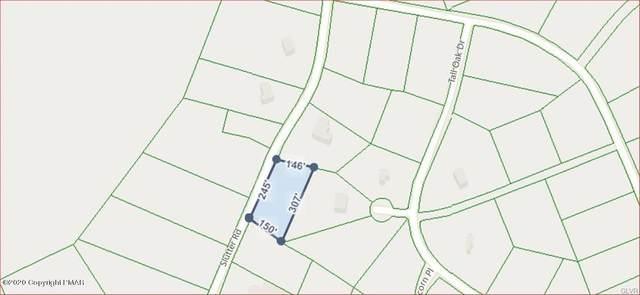 T 630 Sutter Rd, Pocono Lake, PA 18347 (MLS #PM-76903) :: RE/MAX of the Poconos