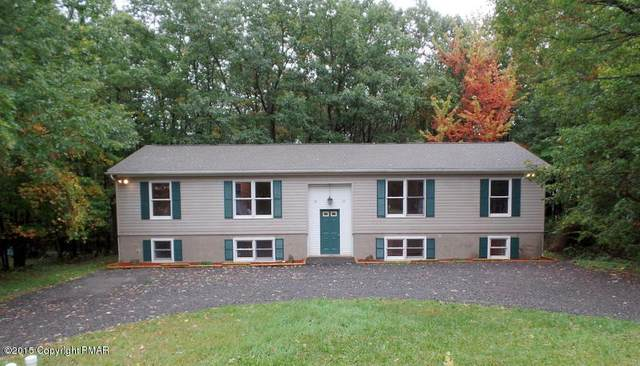 22 Mountain Dr, Mount Pocono, PA 18344 (MLS #PM-76945) :: RE/MAX of the Poconos