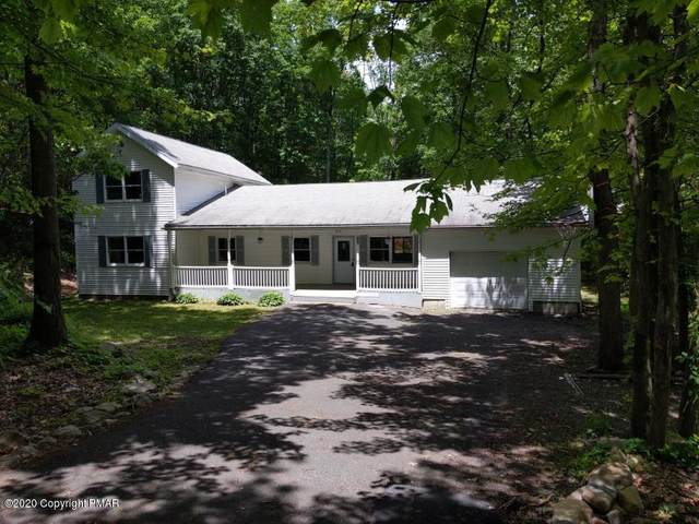 26 Seneca Rd, Mount Pocono, PA 18344 (MLS #PM-77101) :: RE/MAX of the Poconos