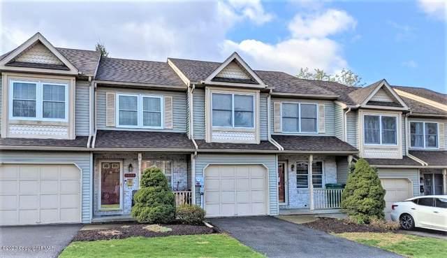 1807 Calypso Ave, Bethlehem, PA 18018 (MLS #PM-77187) :: Keller Williams Real Estate