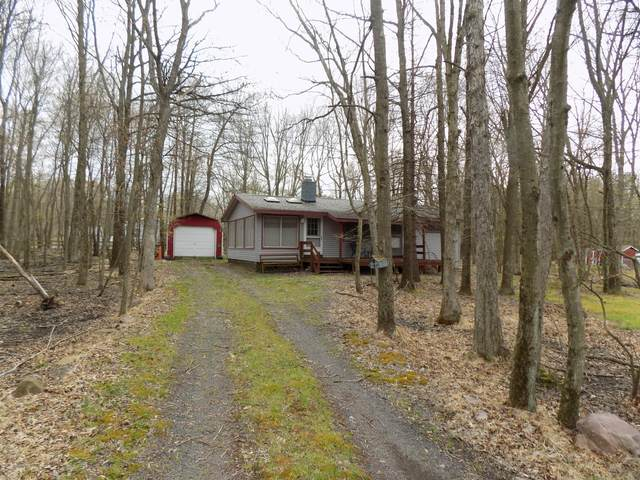36 Seneca Trl, Albrightsville, PA 18210 (MLS #PM-77244) :: RE/MAX of the Poconos