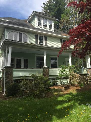 1354 Pocono Blvd, Mount Pocono, PA 18344 (MLS #PM-77263) :: RE/MAX of the Poconos