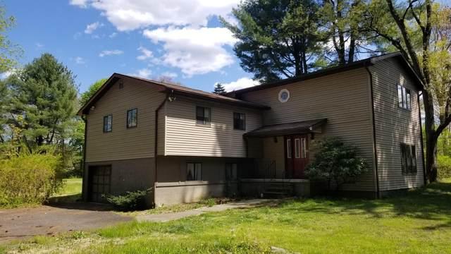108 Stillmeadow Ln, Stroudsburg, PA 18360 (MLS #PM-77279) :: Kelly Realty Group