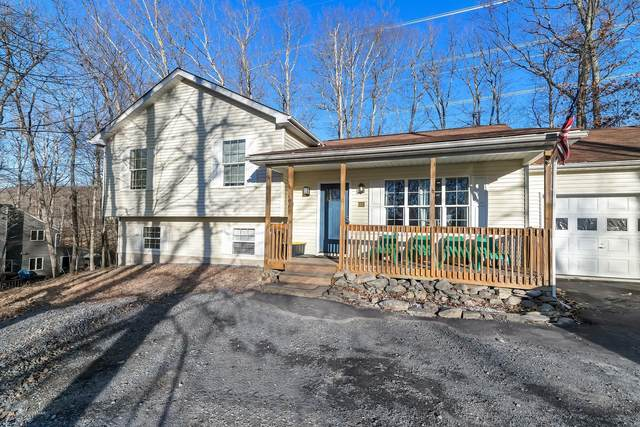 108 Dorchester Dr, Bushkill, PA 18324 (MLS #PM-77308) :: Keller Williams Real Estate