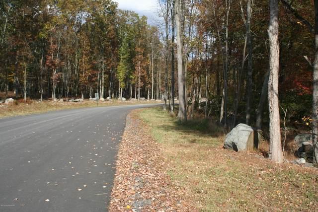 Lot 2 Cherry Wood Ct, East Stroudsburg, PA 18301 (MLS #PM-77318) :: Keller Williams Real Estate