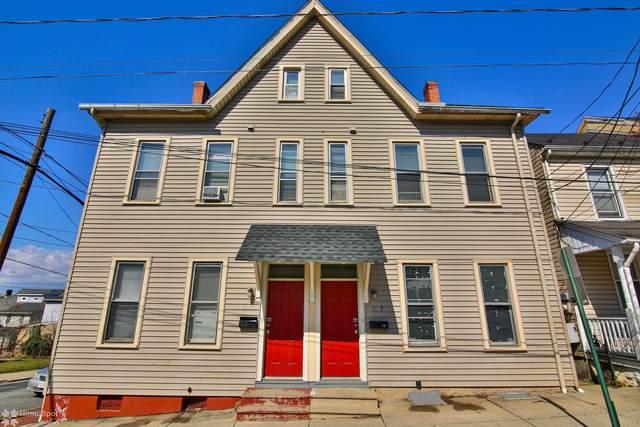 301-303 E 5th St, Bethlehem, PA 18015 (MLS #PM-77544) :: Keller Williams Real Estate