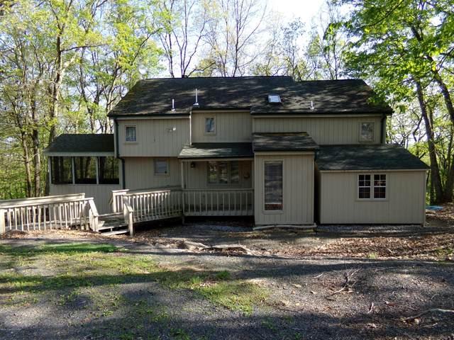 123 Banbury Dr, Bushkill, PA 18324 (MLS #PM-77558) :: Keller Williams Real Estate