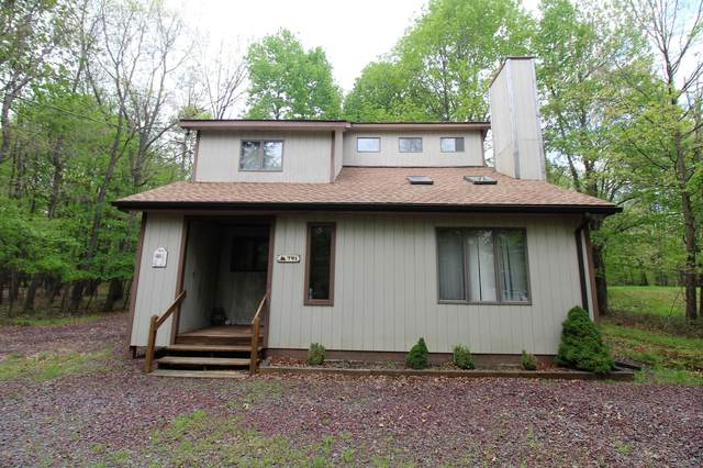 6 Carman Gln, Albrightsville, PA 18210 (#PM-77664) :: Jason Freeby Group at Keller Williams Real Estate