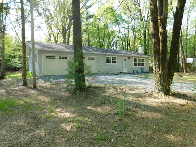 223 Bird Ln, Kunkletown, PA 18058 (MLS #PM-77724) :: RE/MAX of the Poconos