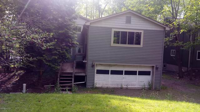 1221 Arrowhead Dr, Pocono Lake, PA 18347 (MLS #PM-77743) :: RE/MAX of the Poconos