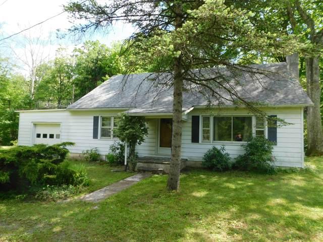1842 Sullivan Trl, Tannersville, PA 18372 (MLS #PM-77760) :: RE/MAX of the Poconos