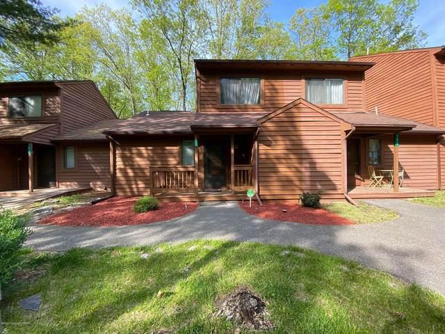 304 Keswick Ave, Bushkill, PA 18324 (MLS #PM-77996) :: RE/MAX of the Poconos