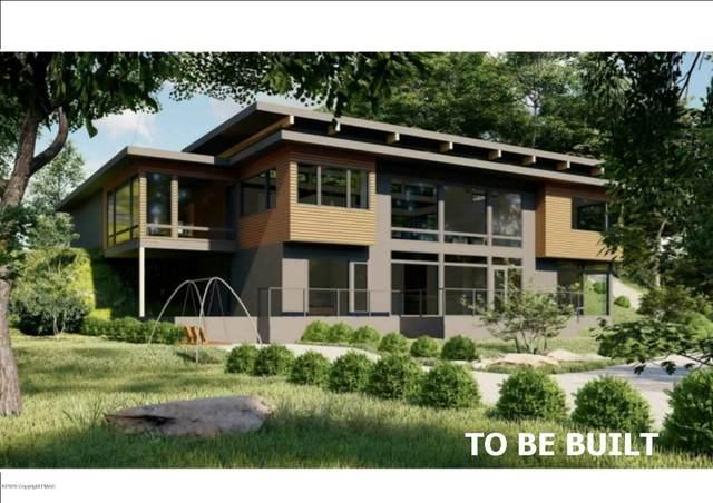 Azure Ct 561, East Stroudsburg, PA 18301 (MLS #PM-78323) :: Kelly Realty Group