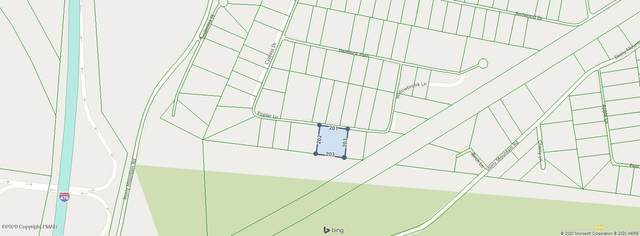 Lot 303 Poplar Dr, Albrightsville, PA 18210 (MLS #PM-78406) :: Kelly Realty Group