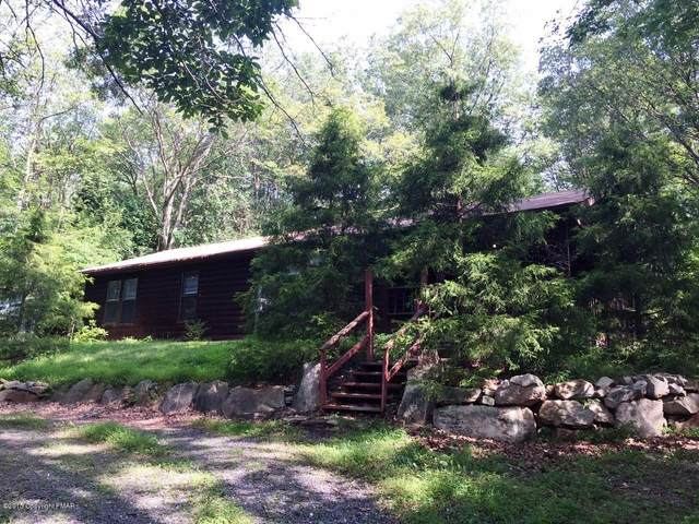 1629 Donalds Rd, Effort, PA 18330 (MLS #PM-78454) :: RE/MAX of the Poconos