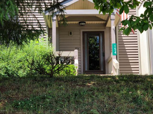 154 Northslope Ll Rd, East Stroudsburg, PA 18302 (MLS #PM-78467) :: Kelly Realty Group