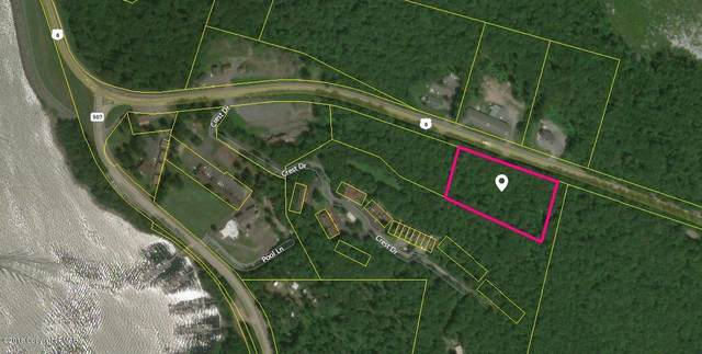 Us Route 6, Hawley, PA 18428 (MLS #PM-78650) :: Kelly Realty Group