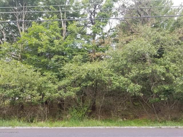 Penn Forest Trl, Albrightsville, PA 18210 (MLS #PM-78691) :: Keller Williams Real Estate