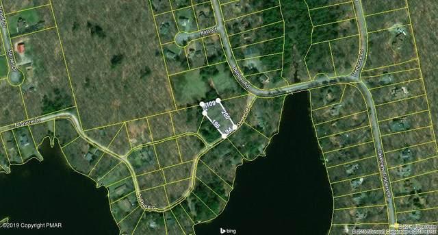 U-38 N Shore Dr, Gouldsboro, PA 18424 (MLS #PM-78706) :: RE/MAX of the Poconos