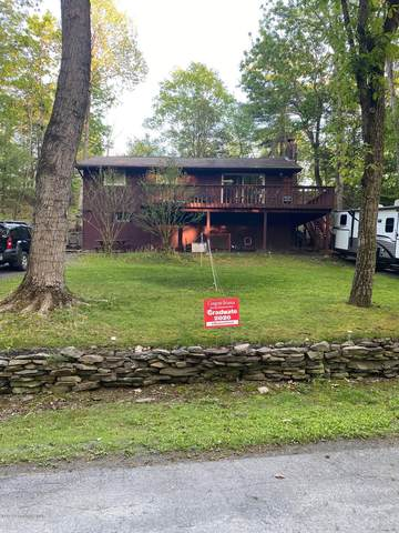648 Rimrock Rd, Bartonsville, PA 18321 (MLS #PM-78713) :: RE/MAX of the Poconos