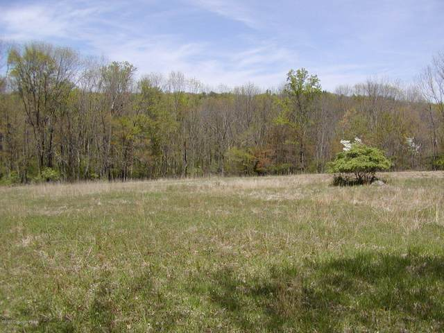 T 383 Meadowlake Road, Sciota, PA 18354 (MLS #PM-78762) :: RE/MAX of the Poconos