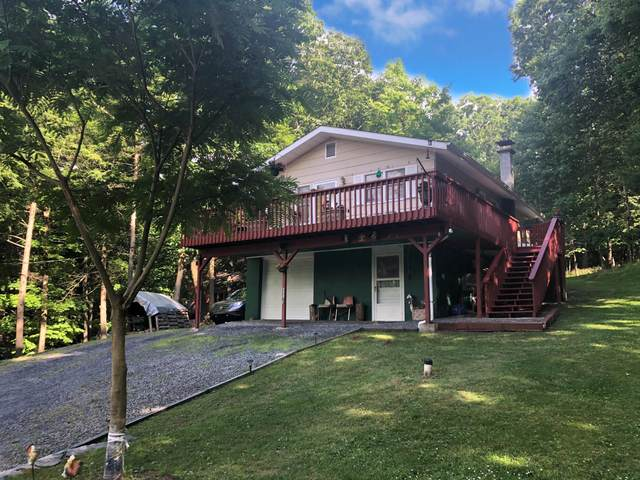 6528 Moschella Ct, East Stroudsburg, PA 18302 (MLS #PM-78852) :: RE/MAX of the Poconos