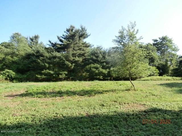 688 Meixsell Valley Vly, Saylorsburg, PA 18353 (MLS #PM-78866) :: RE/MAX of the Poconos