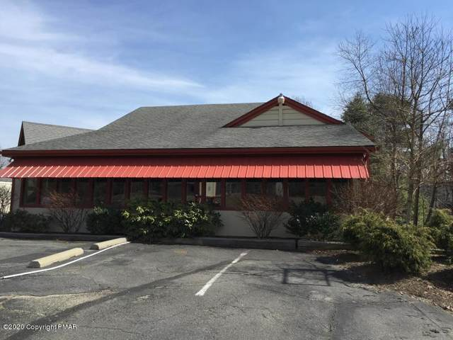 632 State Route 940, White Haven, PA 18661 (MLS #PM-78884) :: RE/MAX of the Poconos