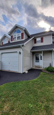 645 Country Acres Ct, Effort, PA 18330 (MLS #PM-78905) :: Kelly Realty Group