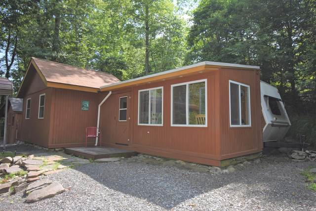 115 Hikers Trl, Scotrun, PA 18355 (MLS #PM-78921) :: Kelly Realty Group