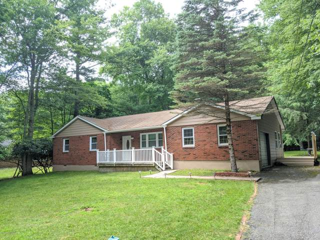 9 Junco Ln, Albrightsville, PA 18210 (MLS #PM-78953) :: RE/MAX of the Poconos