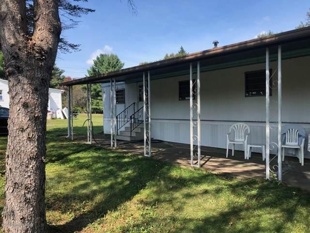 977 Bear Lake Rd, Thornhurst, PA 18424 (MLS #PM-79024) :: RE/MAX of the Poconos
