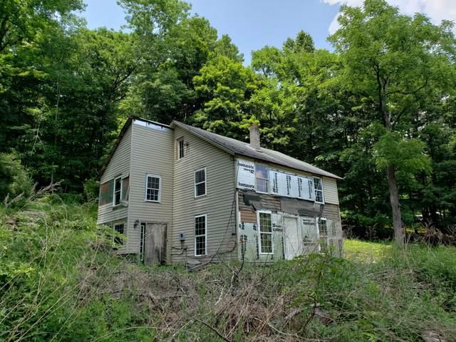 246 Hollow Rd, East Stroudsburg, PA 18302 (MLS #PM-79028) :: Keller Williams Real Estate