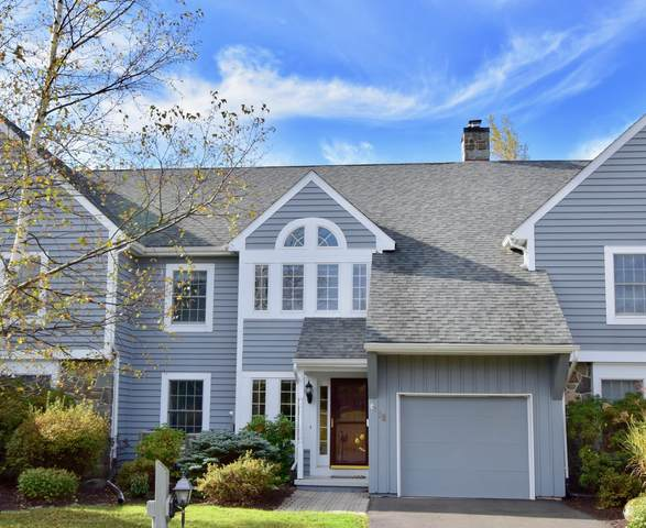 7316 Meadow Ln, Skytop, PA 18357 (MLS #PM-79081) :: Kelly Realty Group