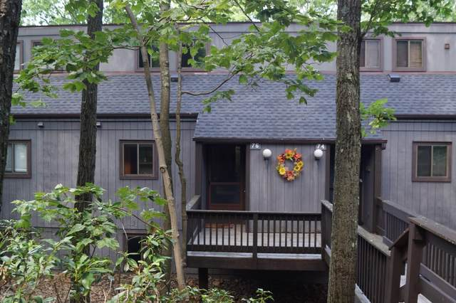 76 Cross Country Lane, Tannersville, PA 18372 (MLS #PM-79101) :: RE/MAX of the Poconos