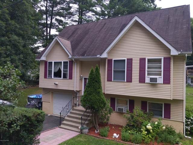 130 Lilac, East Stroudsburg, PA 18301 (MLS #PM-79319) :: RE/MAX of the Poconos
