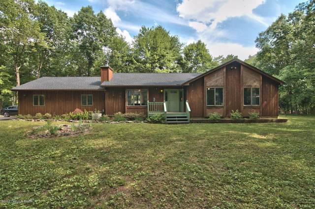 204 Leo Rd, Bartonsville, PA 18321 (MLS #PM-79415) :: RE/MAX of the Poconos