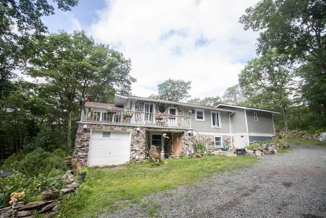 358 Highland Rdg, Cresco, PA 18326 (MLS #PM-79538) :: RE/MAX of the Poconos