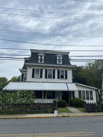 115 State St, Mount Bethel, PA 18343 (MLS #PM-79672) :: Keller Williams Real Estate