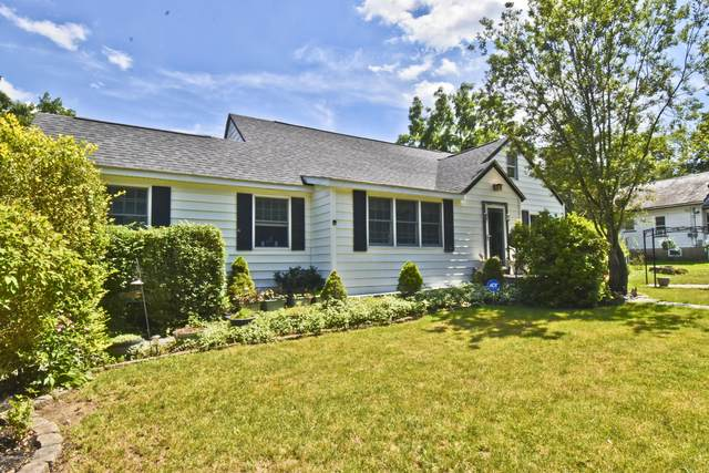 2268 Chipperfield Drive, East Stroudsburg, PA 18301 (MLS #PM-79788) :: RE/MAX of the Poconos