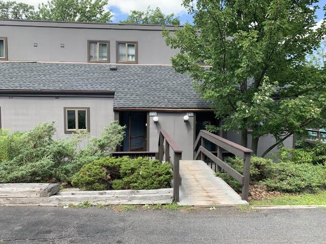 127 Cross Country Ln, Tannersville, PA 18372 (MLS #PM-79884) :: Kelly Realty Group