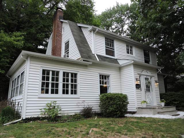 501 King Street, Stroudsburg, PA 18360 (MLS #PM-79959) :: RE/MAX of the Poconos