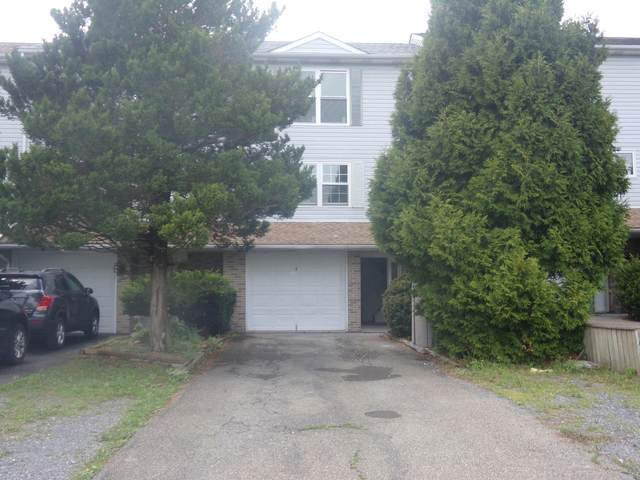 137 Victoria Arms Cir, Kunkletown, PA 18058 (MLS #PM-80008) :: RE/MAX of the Poconos