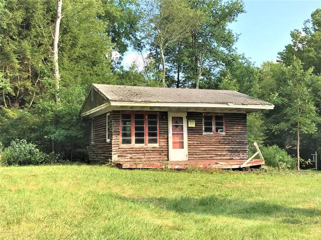 172 Route 940 Rte, Blakeslee, PA 18610 (MLS #PM-80095) :: Kelly Realty Group
